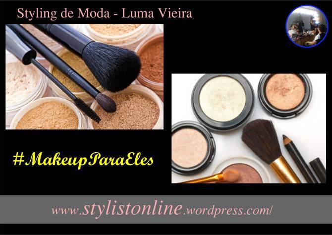 Makeup_Eles