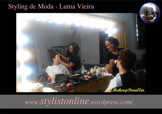 Makeup_Eles_1