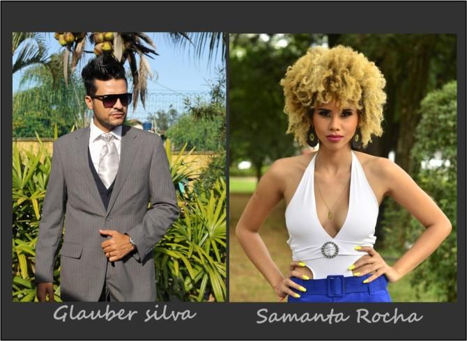 embaixadores-fashion