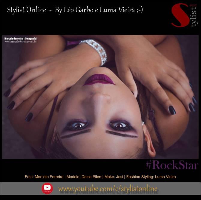 RockStar_3