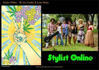 Style_Anos70-Hippie