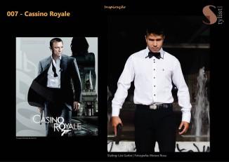 Casino_Royale_1