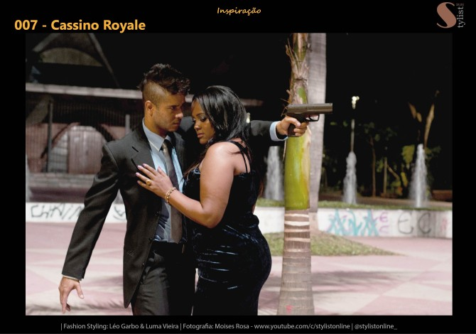 Casino_Royale_2