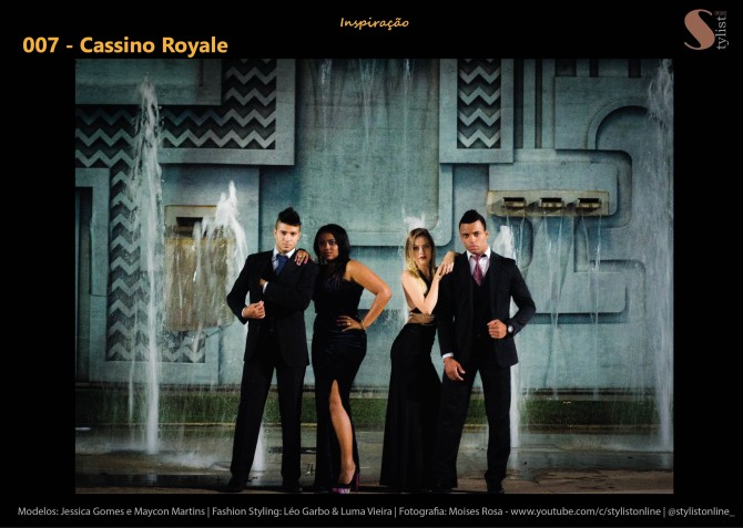 Casino_Royale_3