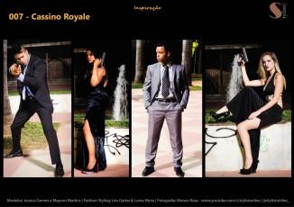 Casino_Royale_4