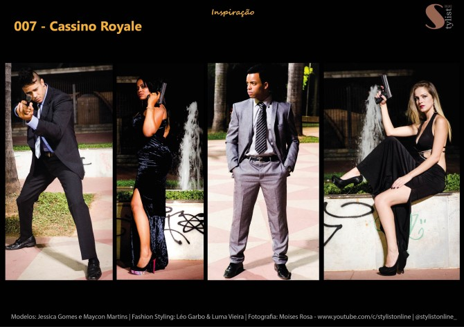 Casino_Royale_4
