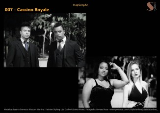 Casino_Royale_5