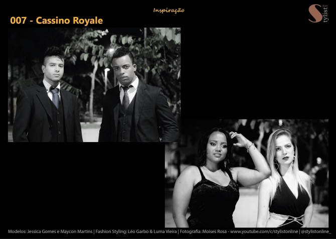 Casino_Royale_5