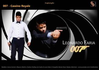 Casino_Royale_6 - Copia