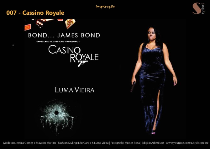 Casino_Royale_7 - Copia