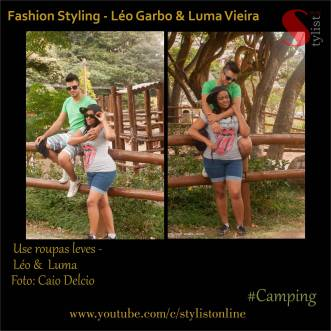 @stylist.online.luma.leo