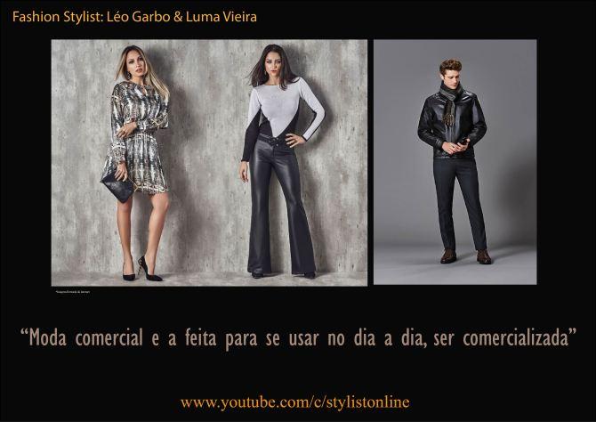 Moda_Comercial