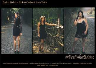 Style_Pretinho_Básico_1