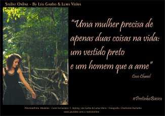 Style_Pretinho_Básico_3