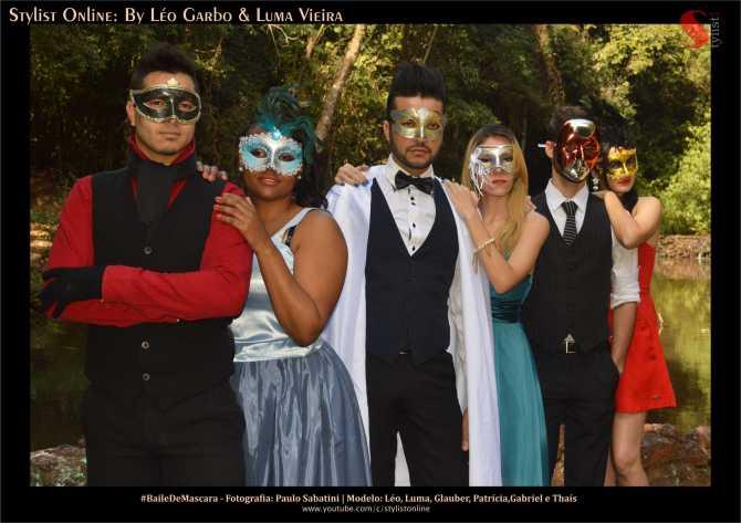 Baile de mascara 8