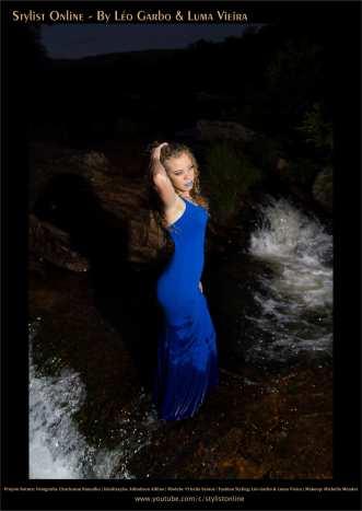 Nature_Agua_4