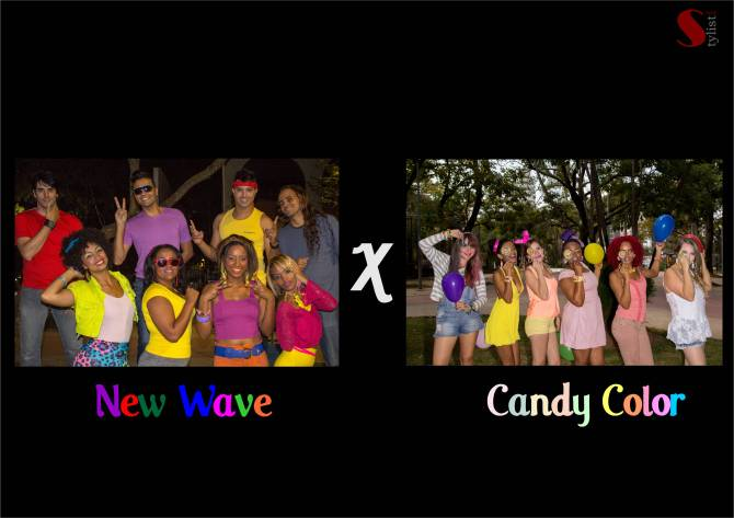 candy_color_1
