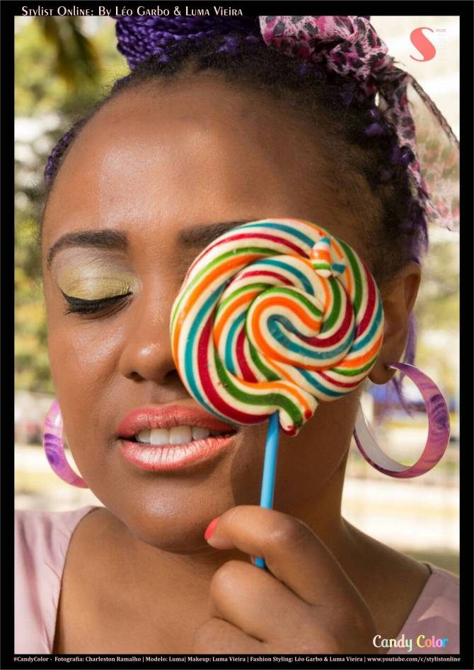 candy_color_10