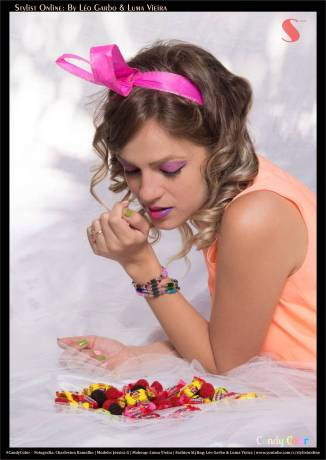 candy_color_12