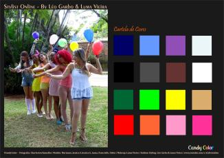 candy_color_14