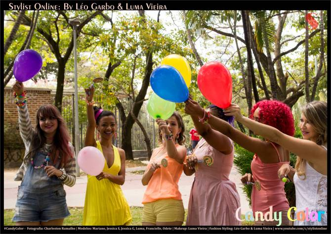candy_color_2