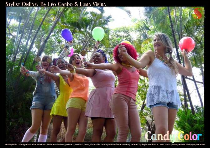 candy_color_3
