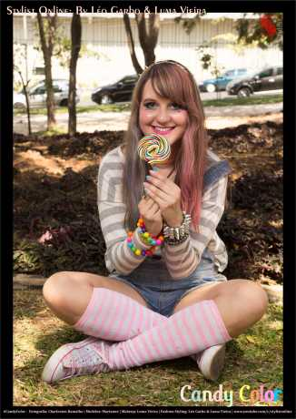 candy_color_7