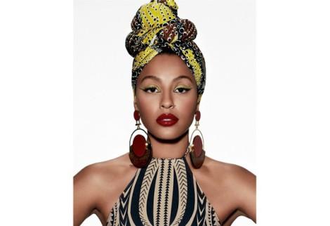 beleza-afro-sheron-5