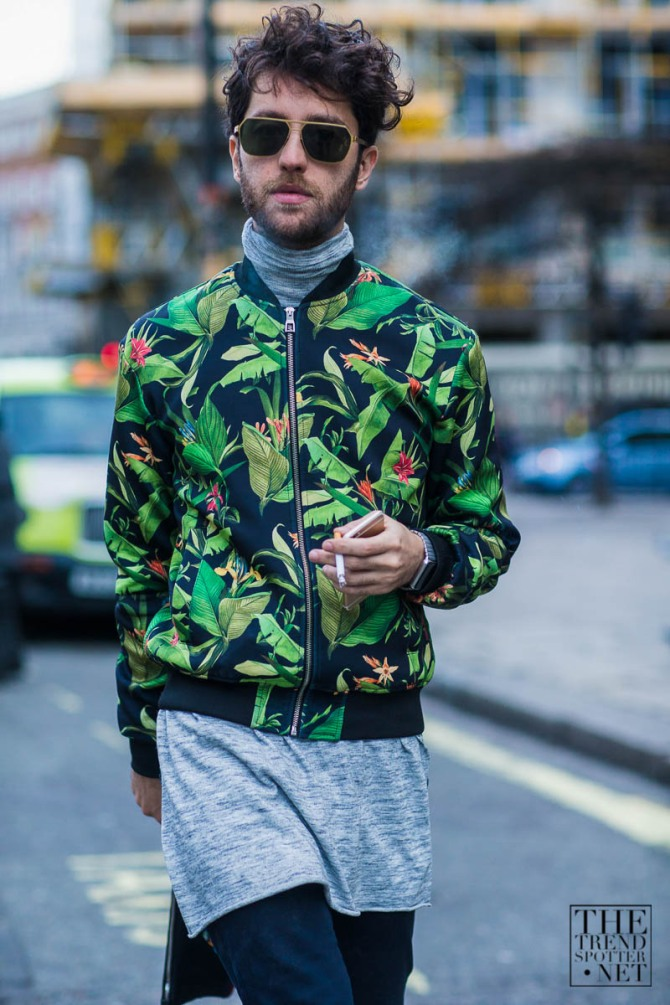 best-street-style-london-mens-collection-2016-71