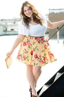 blog-desenroladas-lista-melhores-blogs-moda-plus-size-style-fashion-blogger-curvy-11