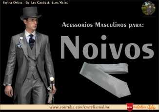acessorios_casamento_noivos_1