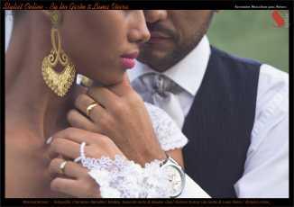acessorios_casamento_noivos_3