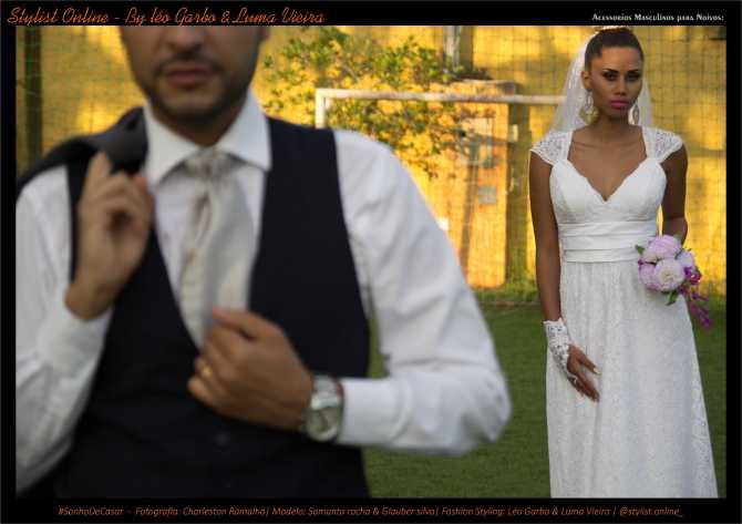 acessorios_casamento_noivos_4