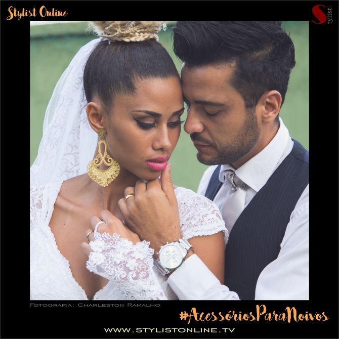 acessorios_casamento_noivos_instagram