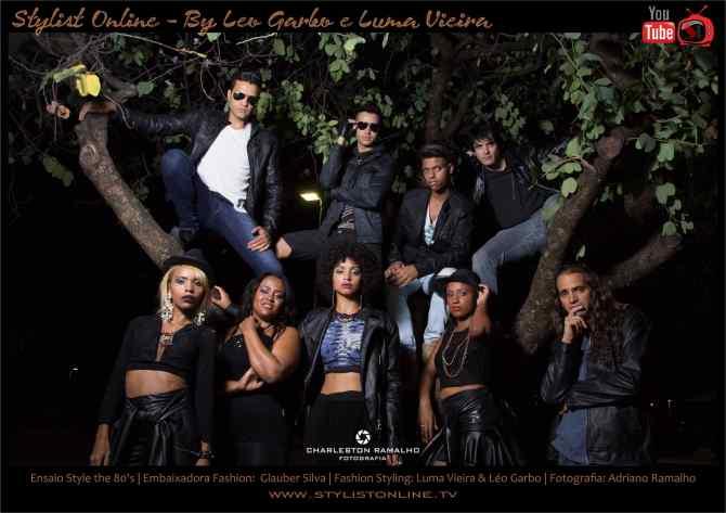 embaixadores_fashion_4
