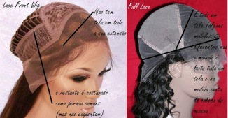 lace_front_wig