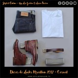 look_reveillon_casual