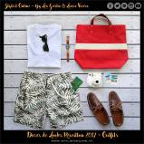 look_reveillon_outfits_1