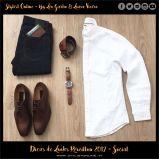 look_reveillon_social
