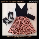 look_reveillon_social_1