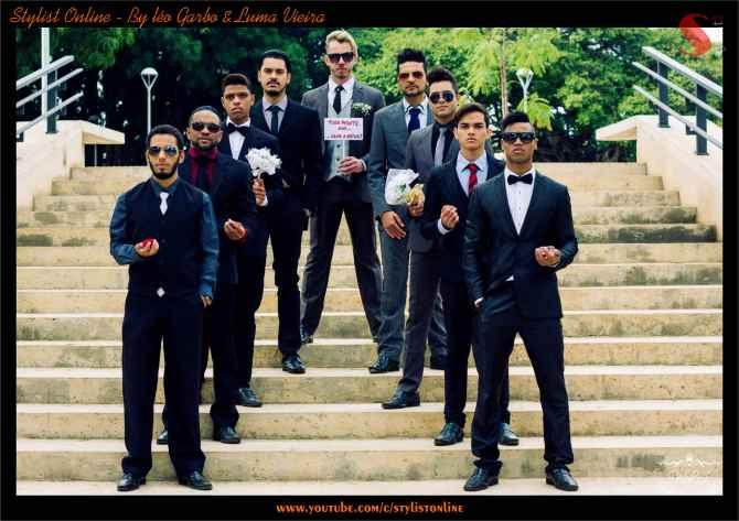 noivos_wedding_1
