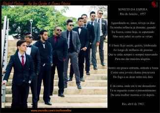 noivos_wedding_2