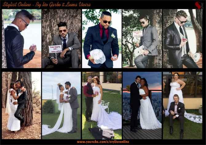 noivos_wedding_3