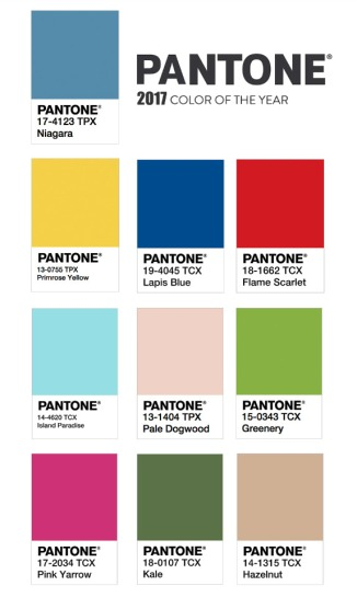 xpantone-2017-cores-jpg-pagespeed-ic-blfrjtyhiu