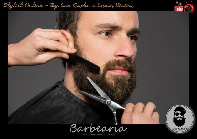 barbearia-1