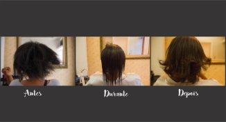 cabelos-1