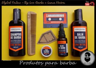produtos-para-barba