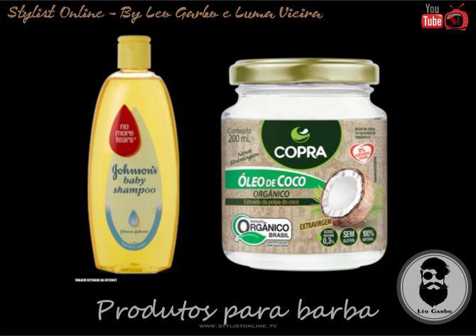 shampoo-infantil-oleo-de-coco-barba
