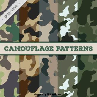 colecao-de-cinco-padroes-de-camuflagem_23-2147591741