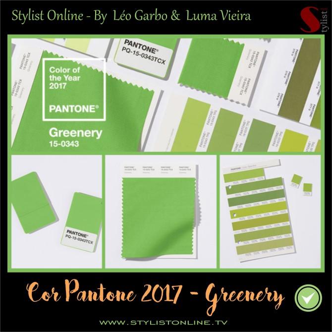 greenery-1